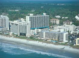 myrtle beach blog archive real estate information archive myrtle