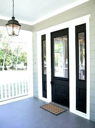 awesome front doors entry door with sidelights door with sidelights awesome front door