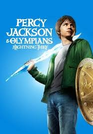 the lighting thief movie percy jackson the olympians the lightning thief hd movie trailer