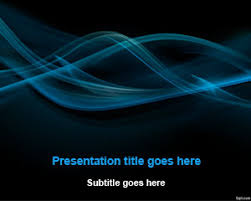 powerpoint layout themes free finance powerpoint templates
