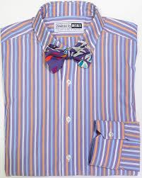 South Dakota how to fold a shirt for travel images 51 best south dakota made gifts images south dakota jpg