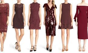 winter wedding guest dress the awful side of winter wedding guest dresses healthy is