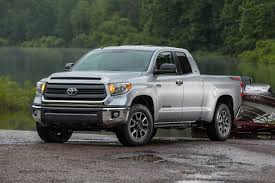 nissan tundra car 2018 toyota tundra pricing for sale edmunds