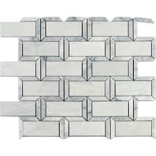 ms international framework 12 in x 13 in x 10 mm polished marble