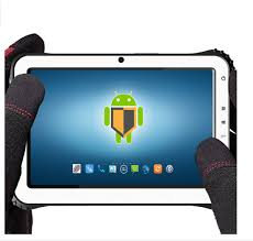 10 inch rugged android tablet 10 inch rugged android tablet