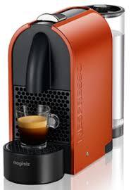 siege nespresso machines nespresso fasocafefasocafe