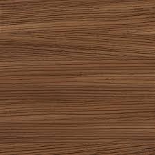 Zebra Laminate Flooring Zebra Wood Countertop Colonial Marble U0026 Granite