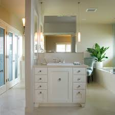 Contemporary Bathroom Contemporary Bathroom Portland Or Mosaik Design