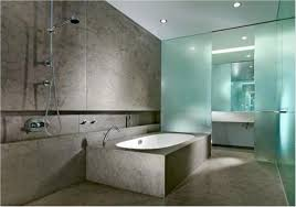 cool bathrooms ideas adorable 30 cool bathrooms decorating inspiration of cool