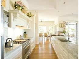 country style kitchens ideas beautiful country kitchens best style kitchens ideas