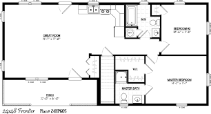 16x32 tiny house 5 surprising 16 x 32 cabin floor plans home pattern 22 x 24 house plans chercherousse