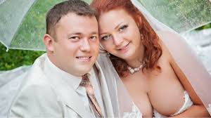 russian wedding awkward russian wedding compilation september 2015