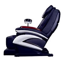 china shiatsu massage chair from shenzhen wholesaler shenzhen