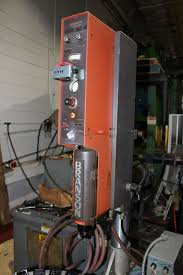 welders positioners inter plant sales machinery
