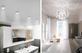 beleuchtung badezimmer badleuchten kaufen jetzt badezimmerlen günstiger bei reuter