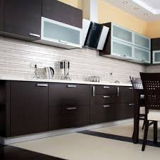two color combinations affordarble modern two color combination modular kitchen cabinets
