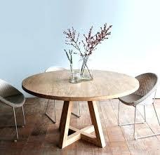 table cuisine table de cuisine extensible console de cuisine table de cuisine