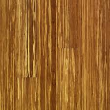 Cork Flooring Costco by Flooring Hardest Hardwood Flooring Cali Bamboo Flooring Reviews