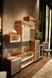 japanese inspired house decorating wonderful interior home decorating ideas by zen decor