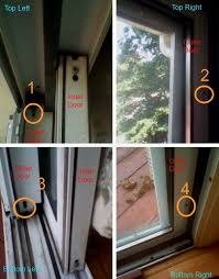 Removing Sliding Patio Door How To Remove Sliding Glass Door Luxury Removing Sliding Door