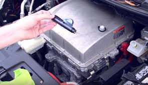 nissan altima yearly sales nissan leaf brake fluid tester might save you from a costly brake