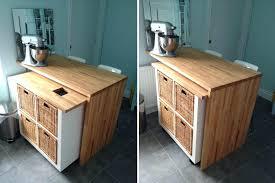 kitchen island ikea hack ikea hack kitchen island ikea hack stenstorp kitchen island homehub co