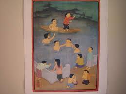 Chambre D Hotes De Charme Honfleur Bambou Lodge Chambre D U0027hôte Asiatique à La Campagne Proche Honfleur