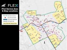 Great Mall Store Map Vta Flex