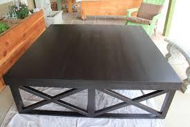handmade wood coffee table wood coffee table custom tables handmade 15 dazzling wood coffee