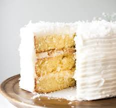 393 best cake images on pinterest layer cakes cake and recipes