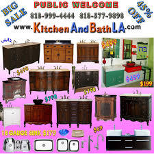45 off prefab kitchen cabinets solid wood prefab bathroom