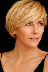 pixie bob haircuts you have to see bob hairstyles 2017 short