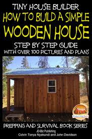 cheap builder house plans find builder house plans deals on line