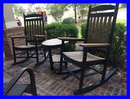 patio furniture katy tx outdoor goods