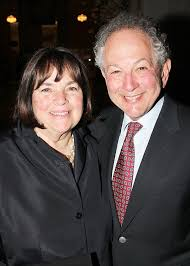 ina garten and jeffrey broadway com photo 39 of 73 photos run wild with zach braff
