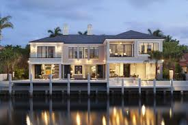 Luxury Home by Luxury Homes In Florida Boca Raton Real Estate 701 Santuary