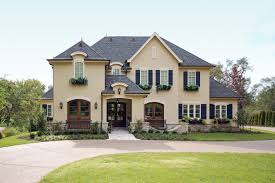 country kitchen country kitchen french one story house plans