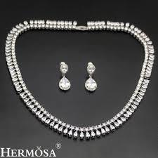 get cheap necklace designs aliexpress