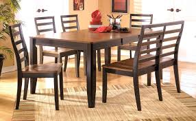dining room sets clearance dining set bar stoolsart clearance center kitchen