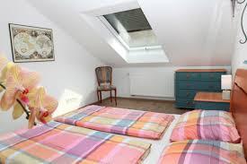 Schlafzimmer Verdunkeln Ferienwohnung U201eausblick U201c Für Bis Zu 6 Personen Zwischen Regensburg
