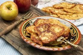 regionale küche incentive kochkurs in essen ruhr küche genießen