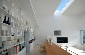 Interior Design Library by Modern Home Library Designs That Know How To Stand Out