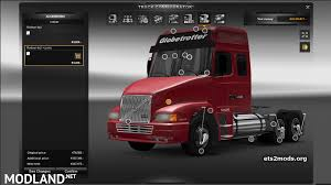 red volvo truck old brazilian volvo truck n10 nl10 nl12 nh12 edited by