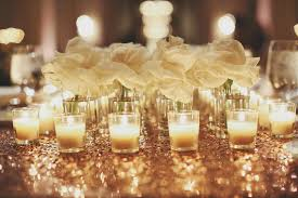candle centerpiece and votive candle centerpiece elizabeth designs the