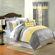 bedding design contemporary california king bedding sets