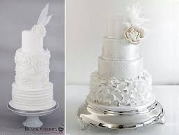 Vintage Cake Design Ideas 10 Best Vintage Cakes With Feathers 1920 U0027s Style Images On