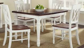 table dining room stunning ikea dining table small dining table