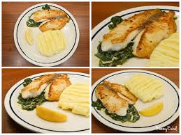 Ihop Light Menu Mommy Eichel Ihop New Lunch And Dinner Menu