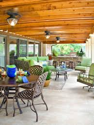 Outdoor Fans With Lights by Lighting Your Lovely Outdoor Porch Ceiling Fans With Lights Ideas