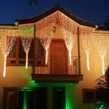 led curtain lights christmas lights decorations colordecorations
